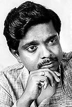 Image of Sadashiv Amrapurkar