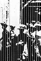 Image of Motion Picture (La sortie des ouvriers de l'usine Lumière à Lyon)
