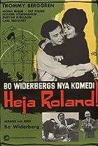 Image of Heja Roland!