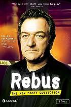Image of Rebus