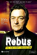 Primary image for Rebus