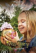 Miss Shiny