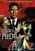Primary image for El libro de piedra
