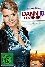 Primary image for Danni Lowinski
