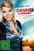 Primary image for Danni Lowinski