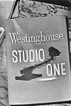 Image of Studio One in Hollywood