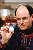 Image of Seinfeld: The Marine Biologist