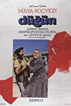 Image of Dügün