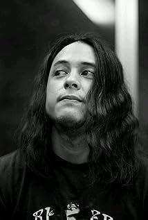 Felix Roco Picture