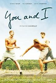 You & I(2014) Poster - Movie Forum, Cast, Reviews