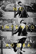 Image of No Intenso Agora