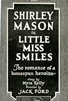Image of Little Miss Smiles