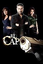 Image of El Capo