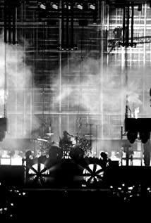 Rammstein Picture