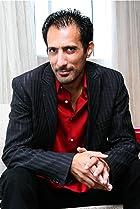 Image of Bashar Atiyat