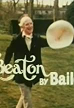 Beaton by Bailey