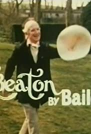 Beaton by Bailey Poster