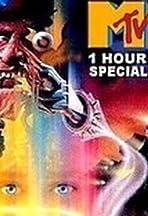 The Freddy Krueger Special