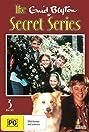 The Enid Blyton Secret Series (1997) Poster