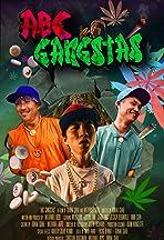 ABC Gangstas
