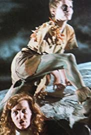 Peter Pan(1976) Poster - Movie Forum, Cast, Reviews