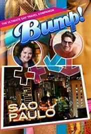 Bump! Poster