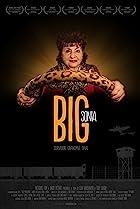 Big Sonia (2016) Poster