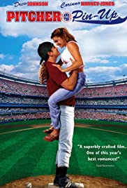 Pitcher and the Pin-Up (2003) Poster - Movie Forum, Cast, Reviews