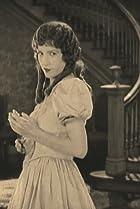 Natalie Talmadge