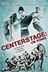 TV Review: 'Center Stage: On Pointe'