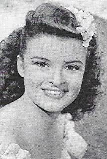Mary Lee Picture
