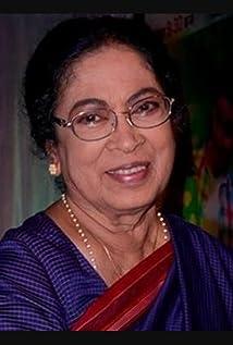 Aktori Sulabha Deshpande