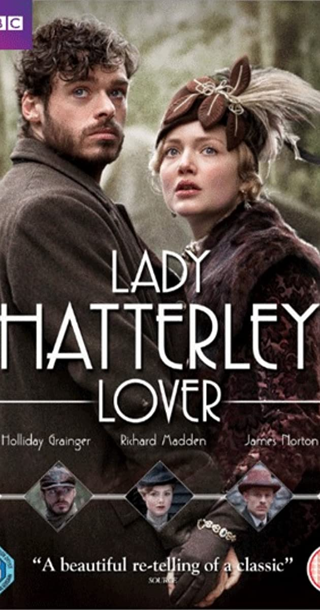 lady chatterleys lover ending On this day in 1960, a landmark obscenity case over lady chatterley's lover, by dh lawrence, ends in the acquittal of penguin books the publisher had been sued for obscenity in publishing an it was the beginning of the end of the axis occupation of north africa in july 1942, having already taken tobruk, gen.
