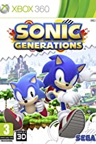 Image of Sonic Generations