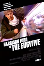 The Fugitive(1993)