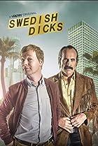 Image of Swedish Dicks