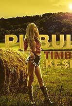 Pitbull Feat. Ke$ha: Timber