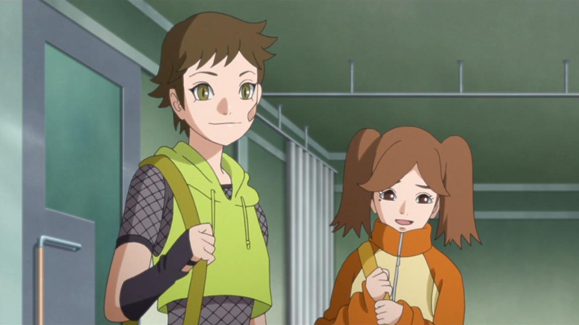 Gambar Izuno Wasabi