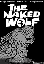 The Naked Wolf