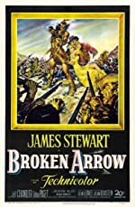 Broken Arrow(2017)
