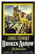 Primary image for Broken Arrow