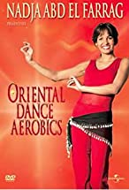 Primary image for Oriental Dance Aerobics