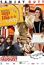 Primary image for Chatur Singh Two Star