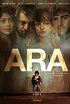 Image of Ara