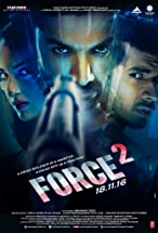 Primary image for Force 2