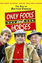 Image of Only Fools and Horses....: Little Problems