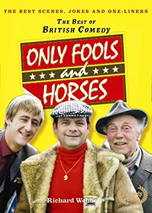 Only Fools and Horses….