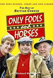 Image result for Only Fools And Horses