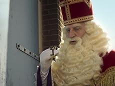 Trailer Sinterklaas en het Mysterie op de Stoomboot (2016) BE/VL