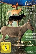 Image of Die Bremer Stadtmusikanten